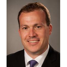 Sean Fitzsimmons, MD