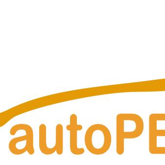 Logo von Auto Perfekt GmbH