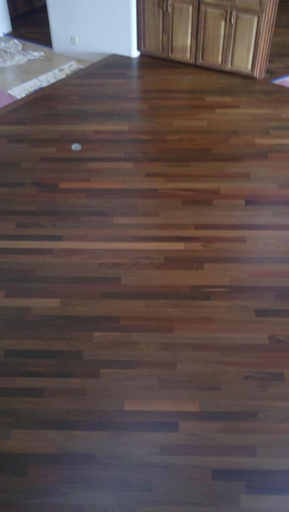 Sharp Wood Floors image 82