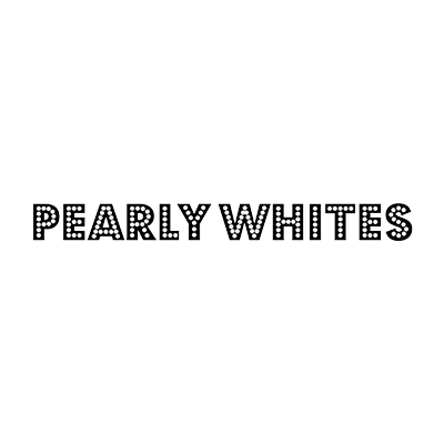 Pearly Whites - The Multi-Specialty Family Dentist