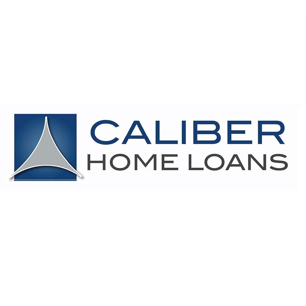 Carlos Coloma - Mortgage Loan Financing