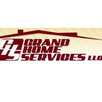 Grand Home Services LLC