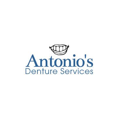 Antonio's Denture Services Inc