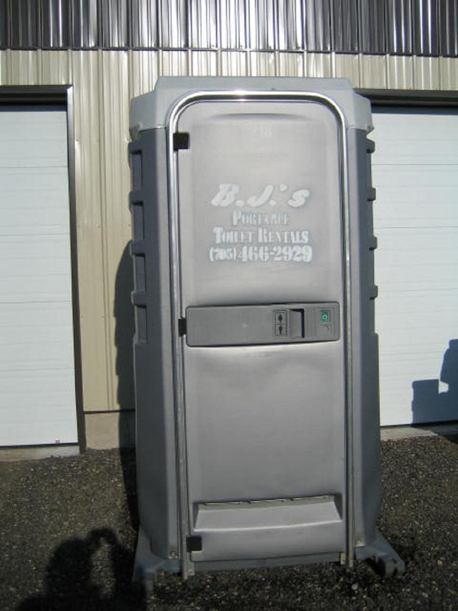 bj 39 s portable toilet rentals creemore on ourbis