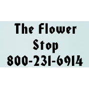 The Flower Stop image 0
