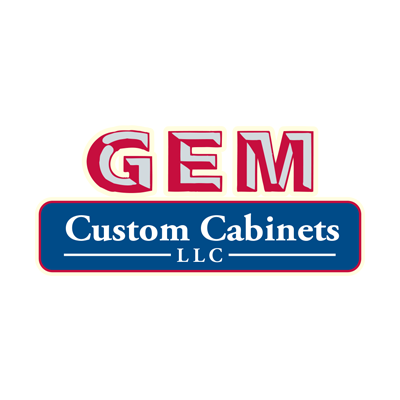 Gem Custom Cabinets LLC