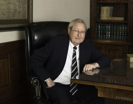 Stipe Law Firm image 0