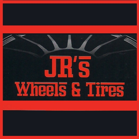 JR's Wheels & Tires