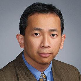 Thanh Nguyen, M.D. image 0