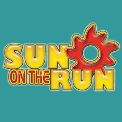 Sun on the Run Tanning Salon & Boutique