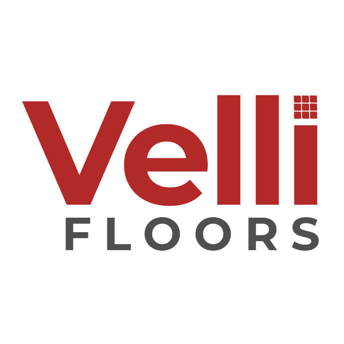 Velli Floors LLC