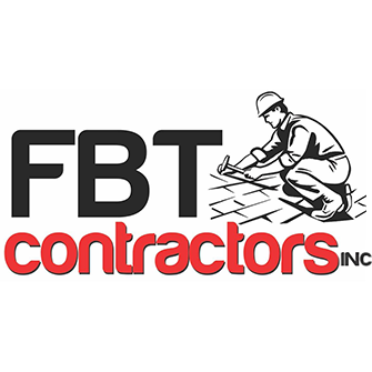 FBT Contractors, Inc.
