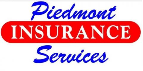 Piedmont Insurance Services, LLC Agent Mike Koppin image 0