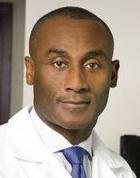 Answorth A. Allen, MD