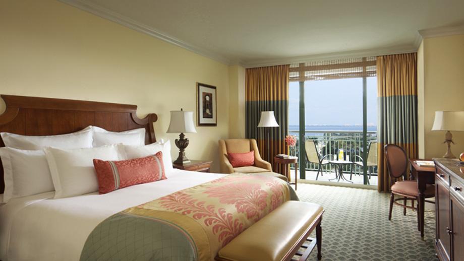 The Ritz-Carlton Coconut Grove, Miami in Miami, FL, photo #3