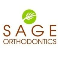Sage Orthodontics