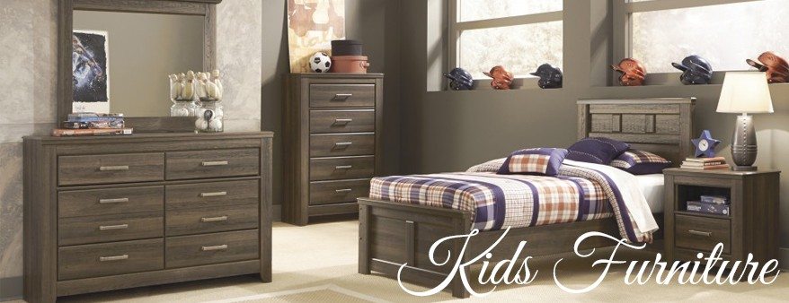 Town & Country Furniture image 1