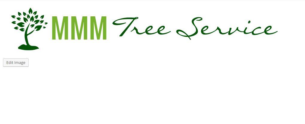MMM Tree Service