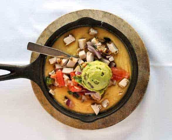 Iron Cactus Mexican Restaurant and Margarita Bar image 3