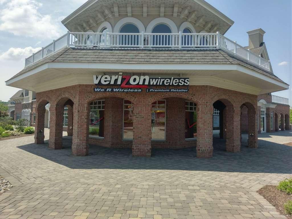 Verizon Authorized Retailer, TCC image 5