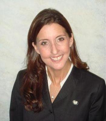 Allstate Insurance: Lisa Saylor Saul - Lakewood, CA 90712 - (562) 602-0421 | ShowMeLocal.com