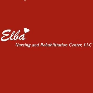 Elba Nursing and Rehab image 3