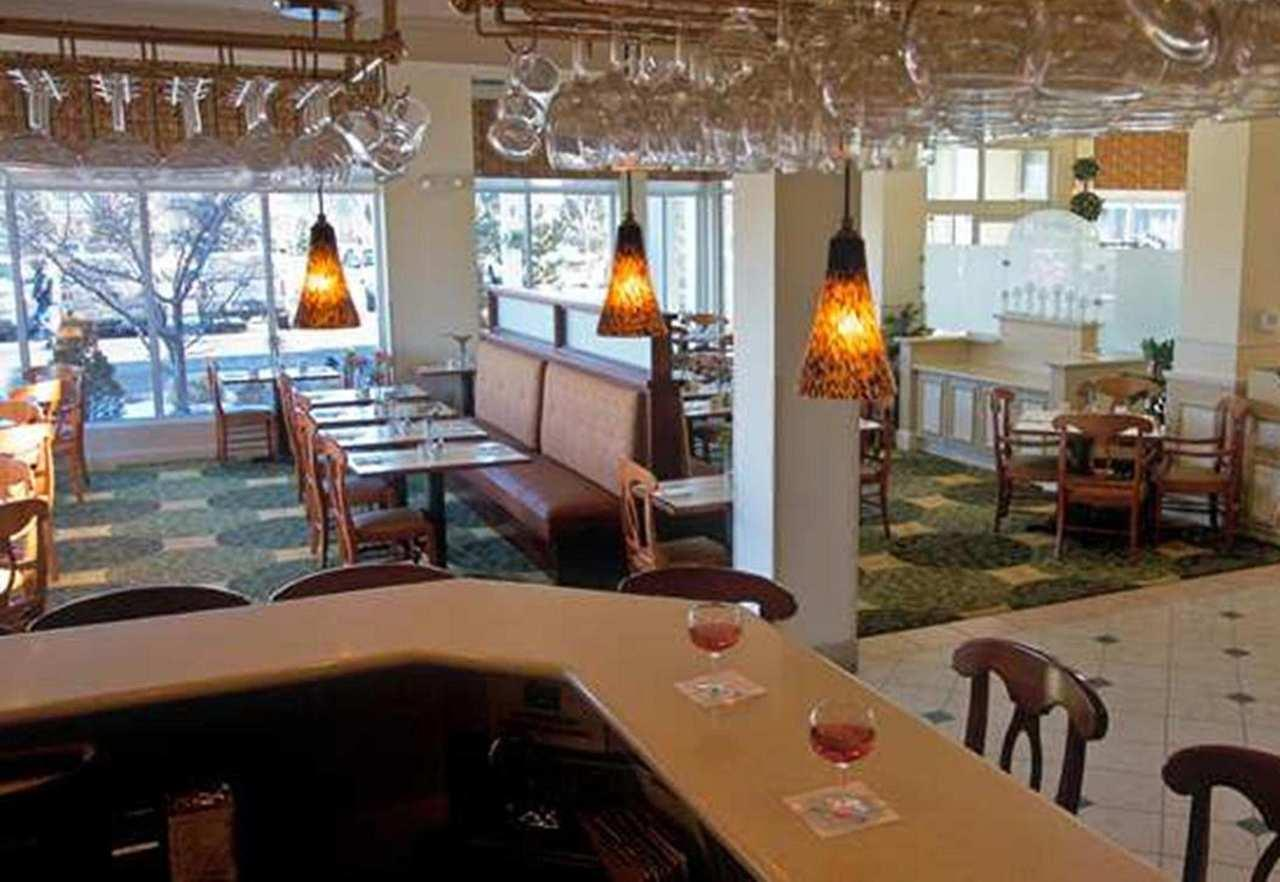 Hilton Garden Inn Denver/Highlands Ranch image 5
