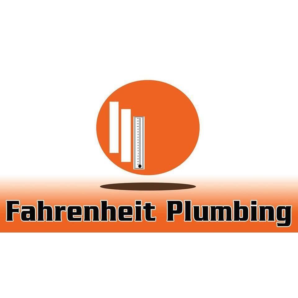 Fahrenheit Plumbing - Orlando, FL 32810 - (407)413-9265 | ShowMeLocal.com