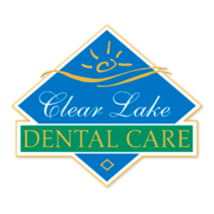 Clear Lake Dental Care - Dr. Piyuse Das