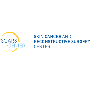 Skin Cancer and Reconstructive Surgery Center