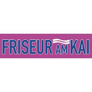 FRISEUR AM KAI La Biosthetique