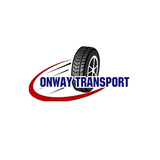 OnWay Transport LLC - Clinton Township, MI 48038 - (586)738-4368   ShowMeLocal.com