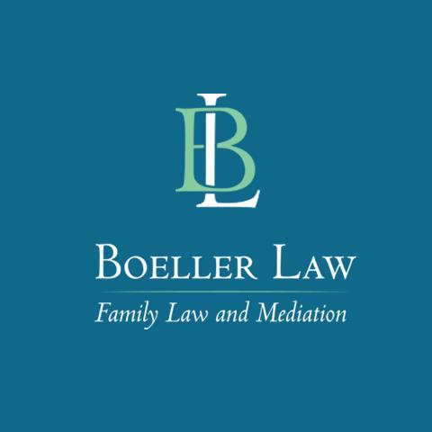 Boeller Law, P.A.