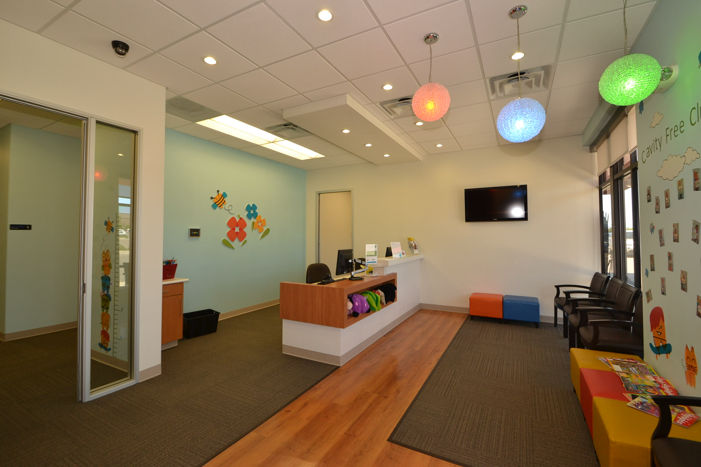American Fork Modern Dentistry and Orthodontics - ad image