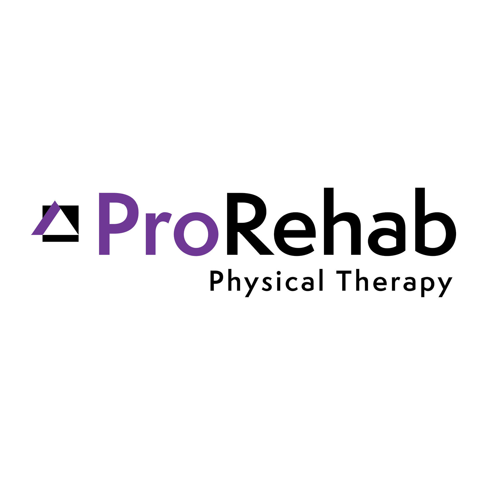 ProRehab Physical Therapy