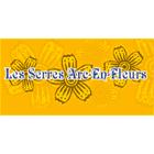 Les Serres Arc-En-Fleurs