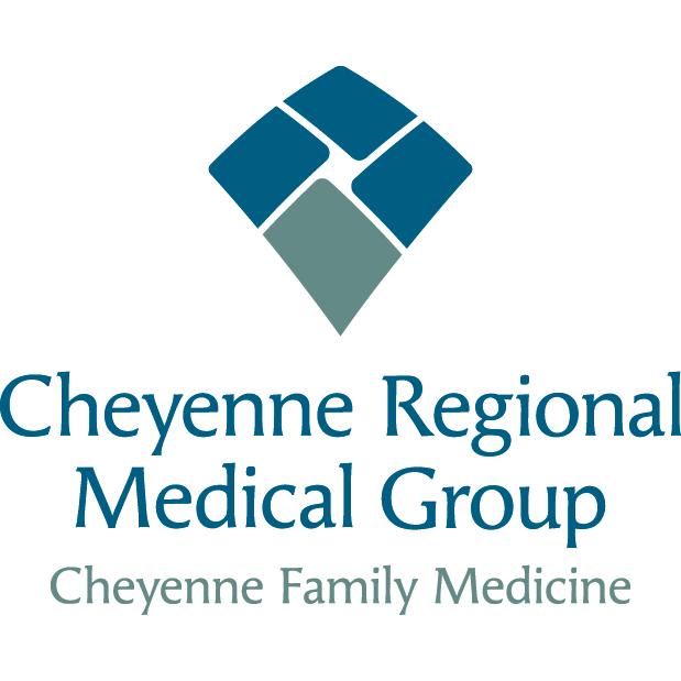 Cheyenne Family Medicine