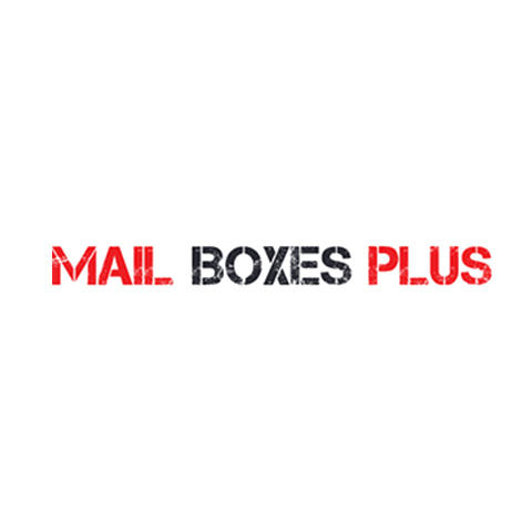 Mail Boxes Plus
