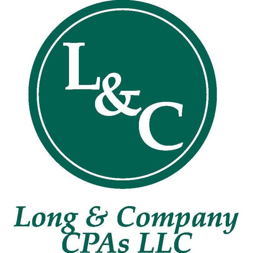 Long And Company CPAS