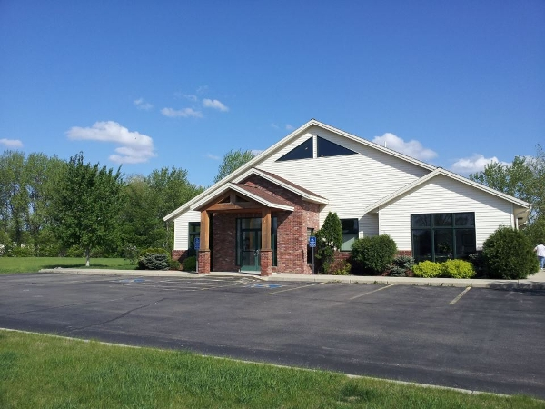 Willmar Pet Hospital