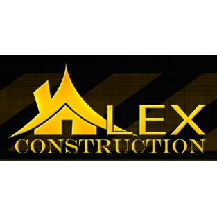 Alex Construction and Painting Services, LLC