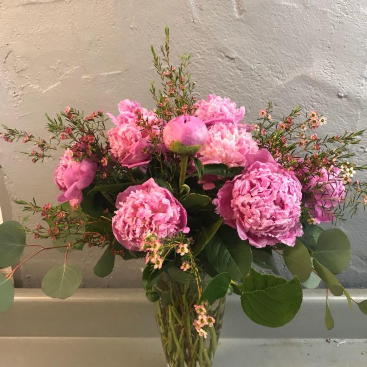 Floral Elegance image 11