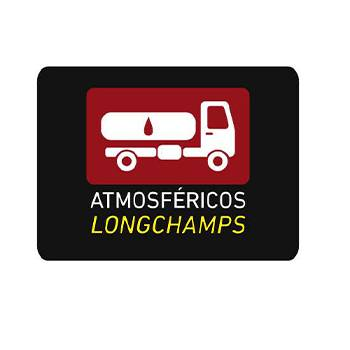 Atmosférico Longchamps