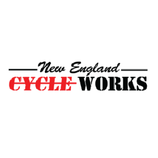 New England Cycle Works - Groton, CT 06340 - (860)445-5158 | ShowMeLocal.com