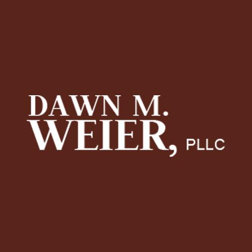 Dawn M. Weier, Pllc