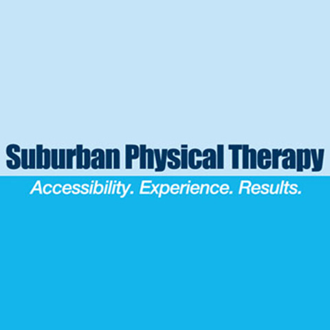 Suburban Physical Therapy