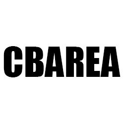CBA Real Estate Appraisal