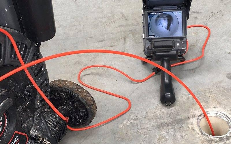 HD Mechanical image 0