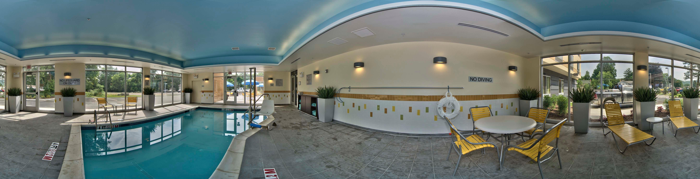 Fairfield Inn & Suites by Marriott Towanda Wysox image 15