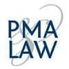 Palecek, Morrison & Associates LLP